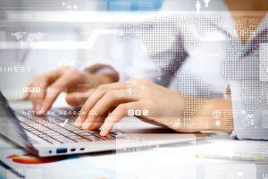 Более 50% современных потребителей нуждаются в постоянном подключении к интернету