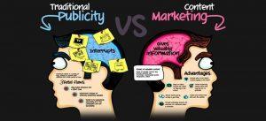 Супер контент-стратегия. 6 базовых принципов