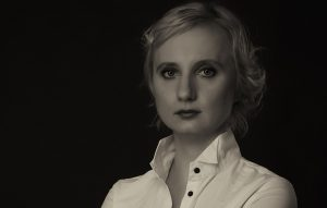 Анна Журба