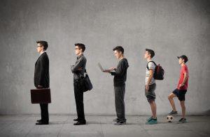 Чего хотят миллениалы и как до них достучаться