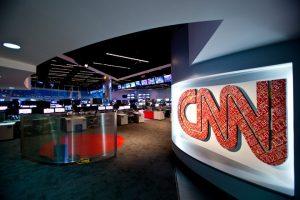 CNN предложит платную подписку