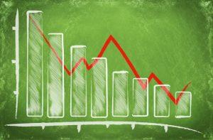 GroupM дала прогноз по рекламному рынку России в 2018 году