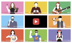 Как продвигать бизнес в соцсетях с помощью микро-лидеров мнений