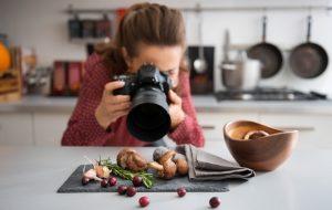 5 причин сотрудничать с блогерами с малым числом подписчиков