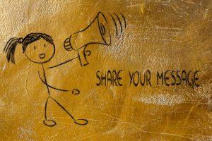 5 шагов к успешной коммуникационной кампании