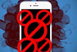Блок-апокалипсис от Яндекса и Google — что это значит для digital-рынка