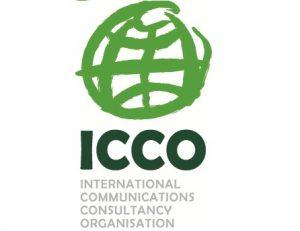 Новая команда ICCO и новые горизонты для АКОС1