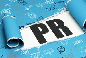 PR-менеджер в digital-агентстве кто он и что должен уметь