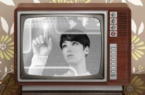 6 успешных форматов в видео для PR