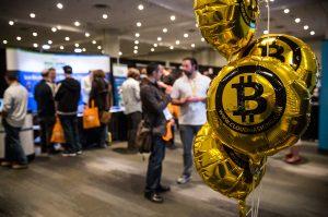Что пиарщик должен знать о биткоине, криптовалюте и ICO