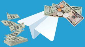 Исследование сколько стоит реклама в Telegram