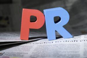 Тренды PR 2017-2018 блогеры, хайп и смерть классического пиара