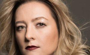 Condе Nast назначил новых главных редакторов российских Vogue и Glamour