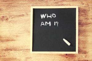 Как продвигать личный бренд
