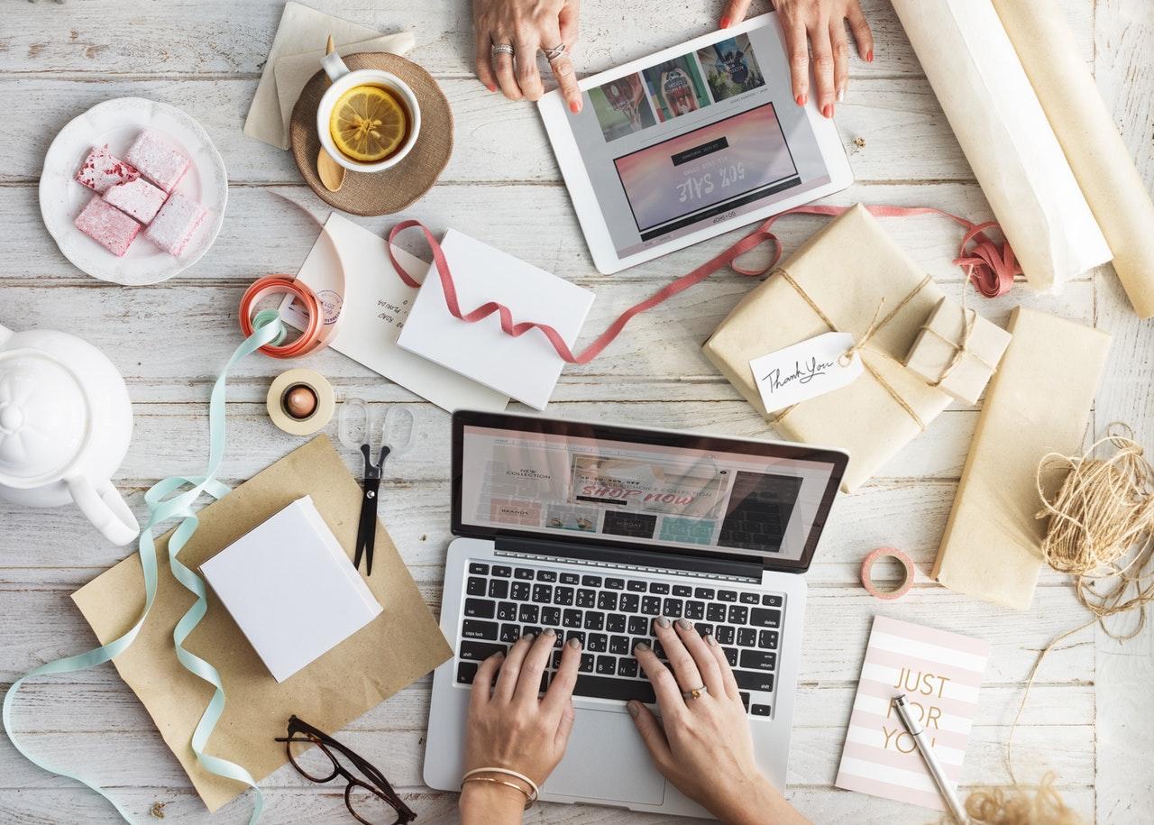 11 трендов в digital в 2018 году