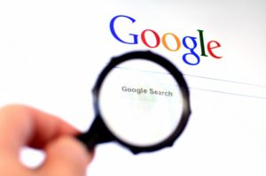 Как продвигаться в Google, не нарушая правил