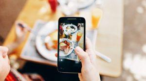 Контент для Instagram как делать то, что понравится клиентам