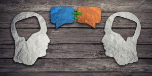 Пять важных навыков устной коммуникации для пиарщика