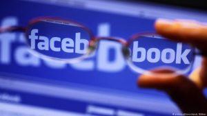 фейсбук могут заблокировать вслед за телеграм