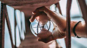 5 причин, почему пиарщику нужен опыт работы в других сферах