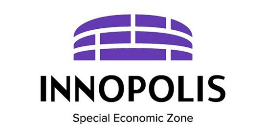 Innopolis City