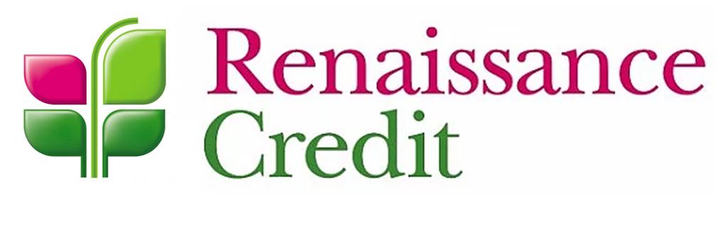 Renaissance Credit