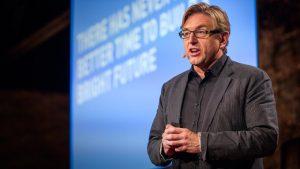 Unilever прогнозирует отставание медиа отрасли за потребностями брендов