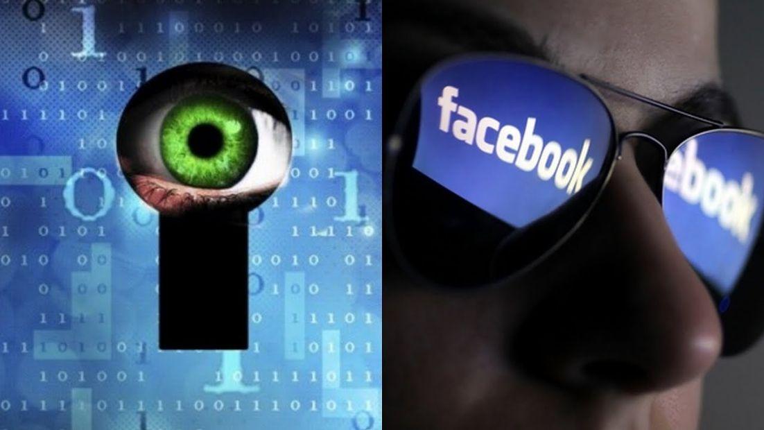 Facebook открыл данные о рекламе страниц, и теперь все следят за всеми