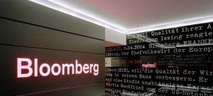 Bloomberg Media Group представила новый формат для продвижения