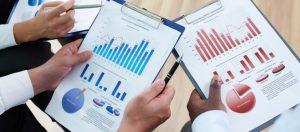 Нужны ли бизнесу маркетинговые исследования